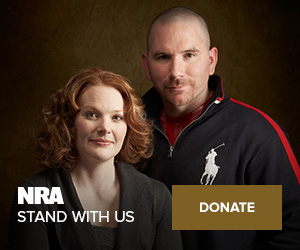 Screen Shot            at          PM  via NRA NRA Blog